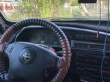 ВАЗ (Lada) 2114 (хэтчбек) 2006 года за 950 000 тг. в Кызылорда – фото 5