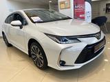 Toyota Corolla 2020 года за 11 420 000 тг. в Караганда