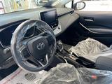 Toyota Corolla 2020 года за 11 420 000 тг. в Караганда – фото 5