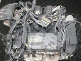 Двигатель MITSUBISHI 4J11 Контрактный| за 513 300 тг. в Новосибирск