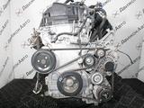 Двигатель MITSUBISHI 4J11 Контрактный| за 513 300 тг. в Новосибирск – фото 2