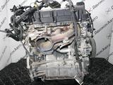 Двигатель MITSUBISHI 4J11 Контрактный| за 513 300 тг. в Новосибирск – фото 3