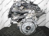 Двигатель MITSUBISHI 4J11 Контрактный| за 513 300 тг. в Новосибирск – фото 4