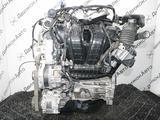 Двигатель MITSUBISHI 4J11 Контрактный| за 513 300 тг. в Новосибирск – фото 5