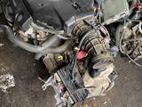 Honda Odyssey j30 Двигатель/АКПП за 150 000 тг. в Тараз – фото 4