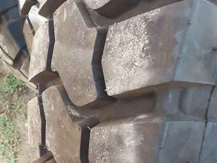 Шины 12.00R24 в наличии 11 шт за 150 000 тг. в Костанай – фото 2