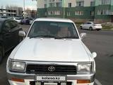 Toyota Hilux Surf 1996 года за 4 000 000 тг. в Нур-Султан (Астана)