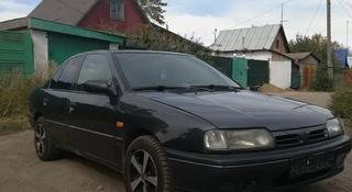 Nissan Primera 1992 года за 900 000 тг. в Темиртау
