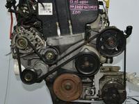 Двигатель FORD EDDB за 100 тг. в Нур-Султан (Астана)