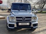 Mercedes-Benz G 400 2004 года за 14 400 000 тг. в Алматы – фото 2