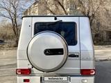 Mercedes-Benz G 400 2004 года за 14 400 000 тг. в Алматы – фото 3
