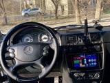 Mercedes-Benz G 400 2004 года за 14 400 000 тг. в Алматы – фото 5