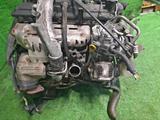 Двигатель TOYOTA HIACE REGIUS KCH46 1KZ-TE за 991 000 тг. в Костанай – фото 3