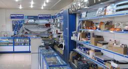 Магазин ланд ровер в Алматы – фото 3