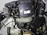 Двигатель MERCEDES-BENZ 271 940 контрактный  Доставка ТК, Гарантия за 520 000 тг. в Кемерово – фото 2
