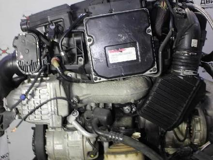 Двигатель MERCEDES-BENZ 271 940 контрактный| Доставка ТК, Гарантия за 520 000 тг. в Кемерово – фото 2