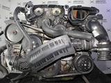 Двигатель MERCEDES-BENZ 271 940 контрактный  Доставка ТК, Гарантия за 520 000 тг. в Кемерово – фото 3