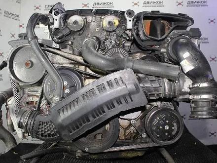 Двигатель MERCEDES-BENZ 271 940 контрактный| Доставка ТК, Гарантия за 520 000 тг. в Кемерово – фото 3