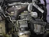 Двигатель MERCEDES-BENZ 271 940 контрактный  Доставка ТК, Гарантия за 520 000 тг. в Кемерово – фото 4
