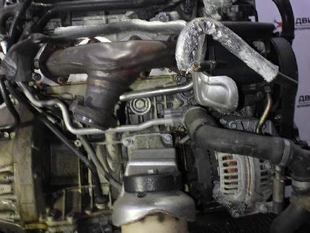 Двигатель MERCEDES-BENZ 271 940 контрактный| Доставка ТК, Гарантия за 520 000 тг. в Кемерово – фото 4