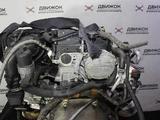Двигатель MERCEDES-BENZ 271 940 контрактный  Доставка ТК, Гарантия за 520 000 тг. в Кемерово – фото 5