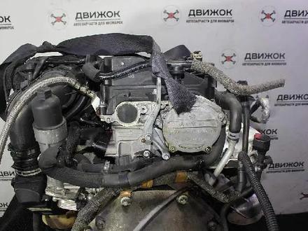 Двигатель MERCEDES-BENZ 271 940 контрактный| Доставка ТК, Гарантия за 520 000 тг. в Кемерово – фото 5