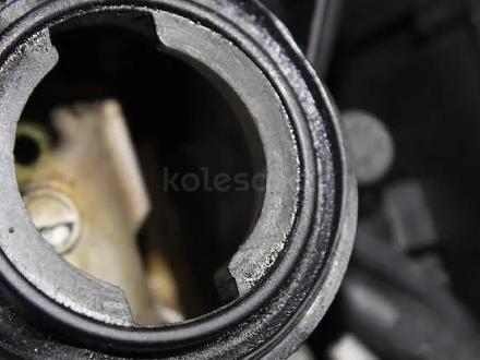 Двигатель MERCEDES-BENZ 271 940 контрактный| Доставка ТК, Гарантия за 520 000 тг. в Кемерово – фото 6