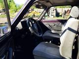 ВАЗ (Lada) 2121 Нива 1999 года за 1 200 000 тг. в Риддер – фото 2