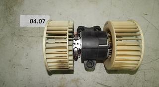 Мотор печки (vog) за 20 000 тг. в Алматы