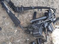 Катушки зажигания 1mz на Тойоту камри30 3л за 10 000 тг. в Алматы