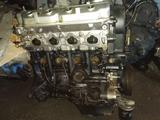 Двигатель 4g93 трамблёр за 160 000 тг. в Нур-Султан (Астана)