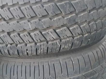 Диск на форд эскейп за 25 000 тг. в Алматы – фото 5