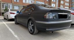 BMW 316 2001 года за 4 000 000 тг. в Актобе – фото 3