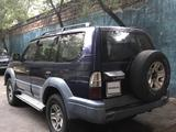 Toyota Land Cruiser Prado 1997 года за 5 100 000 тг. в Алматы – фото 3