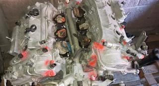 Двигатель 4.0 1GRFE в отличном состоянии за 2 200 000 тг. в Нур-Султан (Астана)
