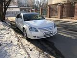 Toyota Avalon 2006 года за 5 500 000 тг. в Алматы – фото 2