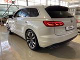 Volkswagen Touareg 2019 года за 30 990 000 тг. в Нур-Султан (Астана) – фото 3