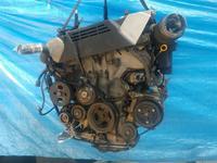 Двигатель Nissan Cedric HY33 vq30de 1995 за 223 260 тг. в Алматы