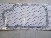 Прокладка поддона на Peugeot 206 за 2 000 тг. в Алматы