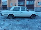 ВАЗ (Lada) 2106 1986 года за 900 000 тг. в Кокшетау – фото 2