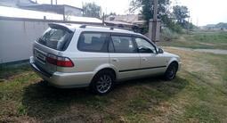 Honda Orthia 1996 года за 3 000 000 тг. в Усть-Каменогорск – фото 5