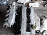 Мотор кия шума за 200 000 тг. в Костанай