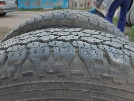 Пара R-17/265/65 за 40 000 тг. в Караганда – фото 3