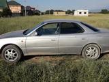 Toyota Vista 1995 года за 1 430 000 тг. в Алматы – фото 2