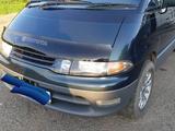Toyota Estima Lucida 1994 года за 2 700 000 тг. в Нур-Султан (Астана)