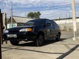 ВАЗ (Lada) 2113 (хэтчбек) 2012 года за 800 000 тг. в Атырау – фото 3
