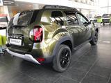 Renault Duster 2020 года за 8 750 000 тг. в Нур-Султан (Астана)