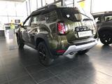 Renault Duster 2020 года за 8 750 000 тг. в Нур-Султан (Астана) – фото 3