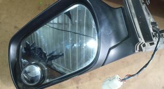 Боковое левое зеркало от Mazda 6 за 15 000 тг. в Нур-Султан (Астана)