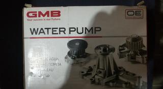 Водяная помпа водяной насос camry 30 литра gwt-92a за 14 500 тг. в Алматы